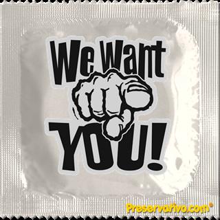Preservativos personalizados en philadelphia